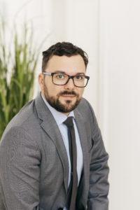 Dirk Bengesser