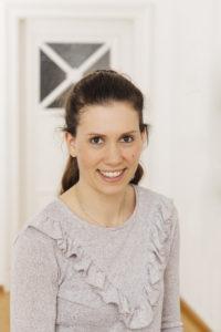 Katharina Matthes
