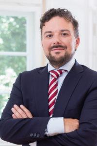 Dirk Bengesser Team VERMAS Versicherungsmakler Service GmbH