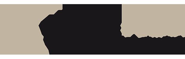 Logo Nadine Polan Versicherungen und Finanzen
