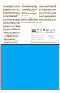 rundrum gesund Merkur Panos Kalantzis Seite 2