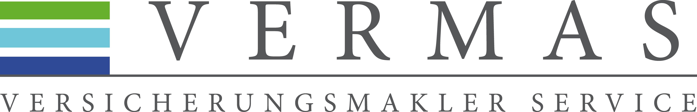 VERMAS Versicherungsmakler Service GmbH