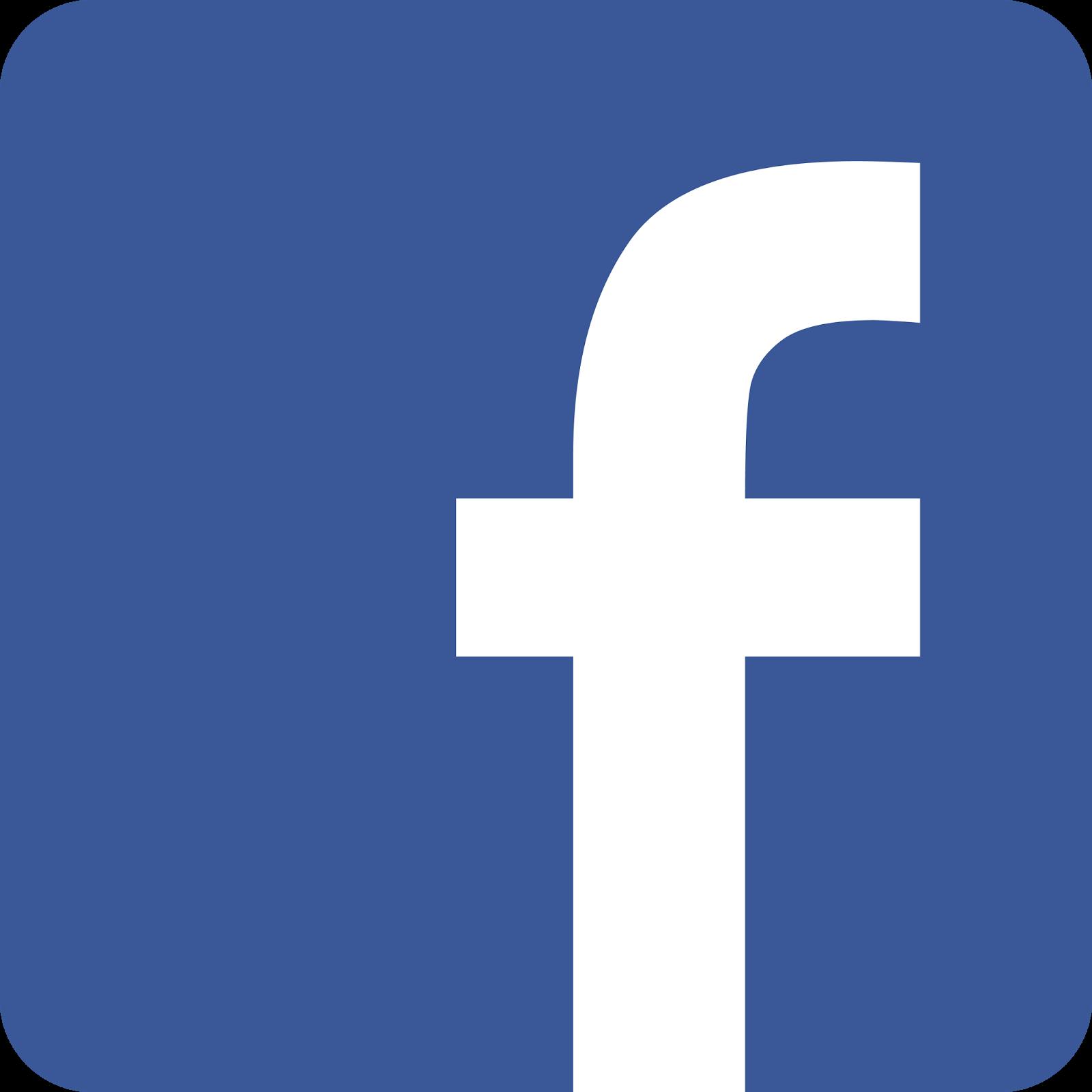 facebook-transparent-logo-png-0 • vermas-gmbh.de