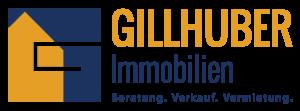 Gillhuber Immobilien in Kooperation mit VERMAS Versicherungsmakler Service GmbH